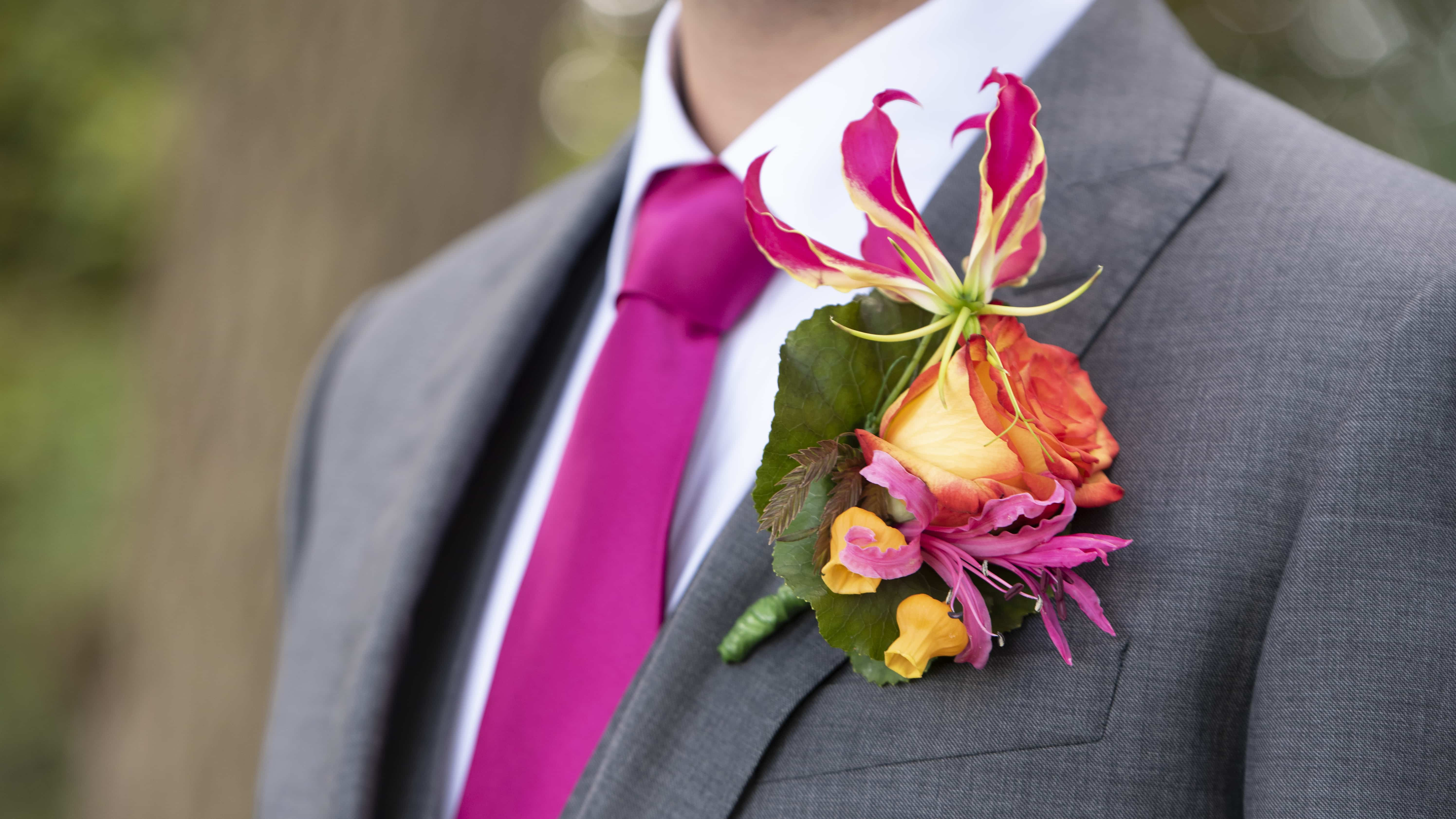 Wiegerdam_fotografie-album-bruiloften