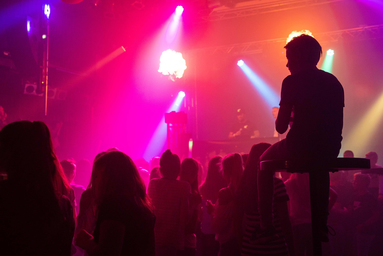 Wiegerdam_fotografie-album-evenementen